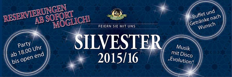 silvester_2015_web
