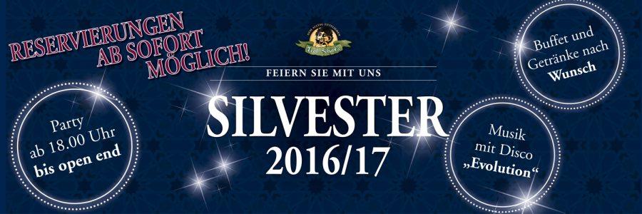silvester_2016_web